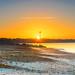 Mudeford Sunrise