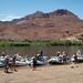 (01) Colorado River, Day One, Pre-launch