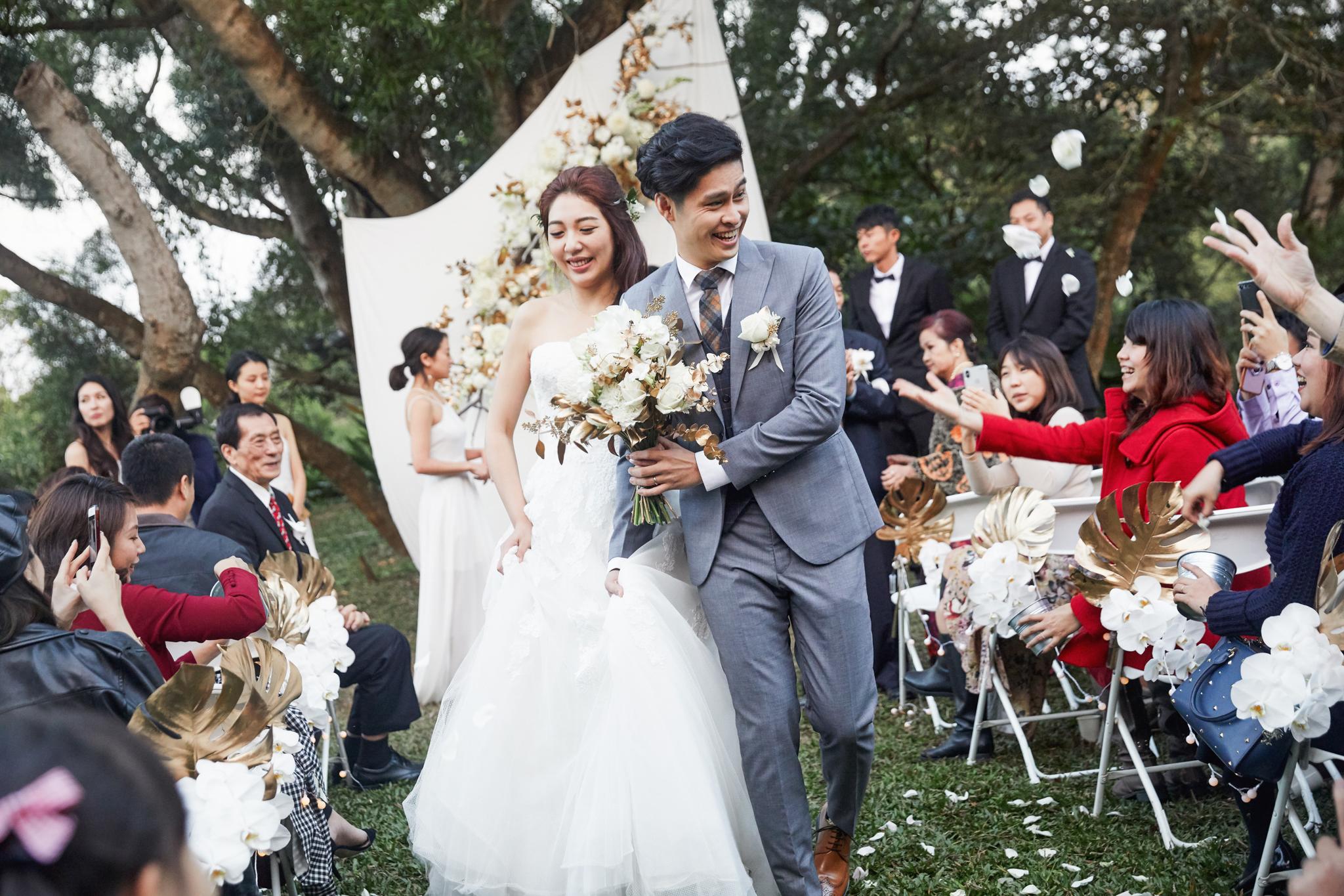 顏牧牧場婚禮, 婚攝推薦,台中婚攝,後院婚禮,戶外婚禮,美式婚禮-68