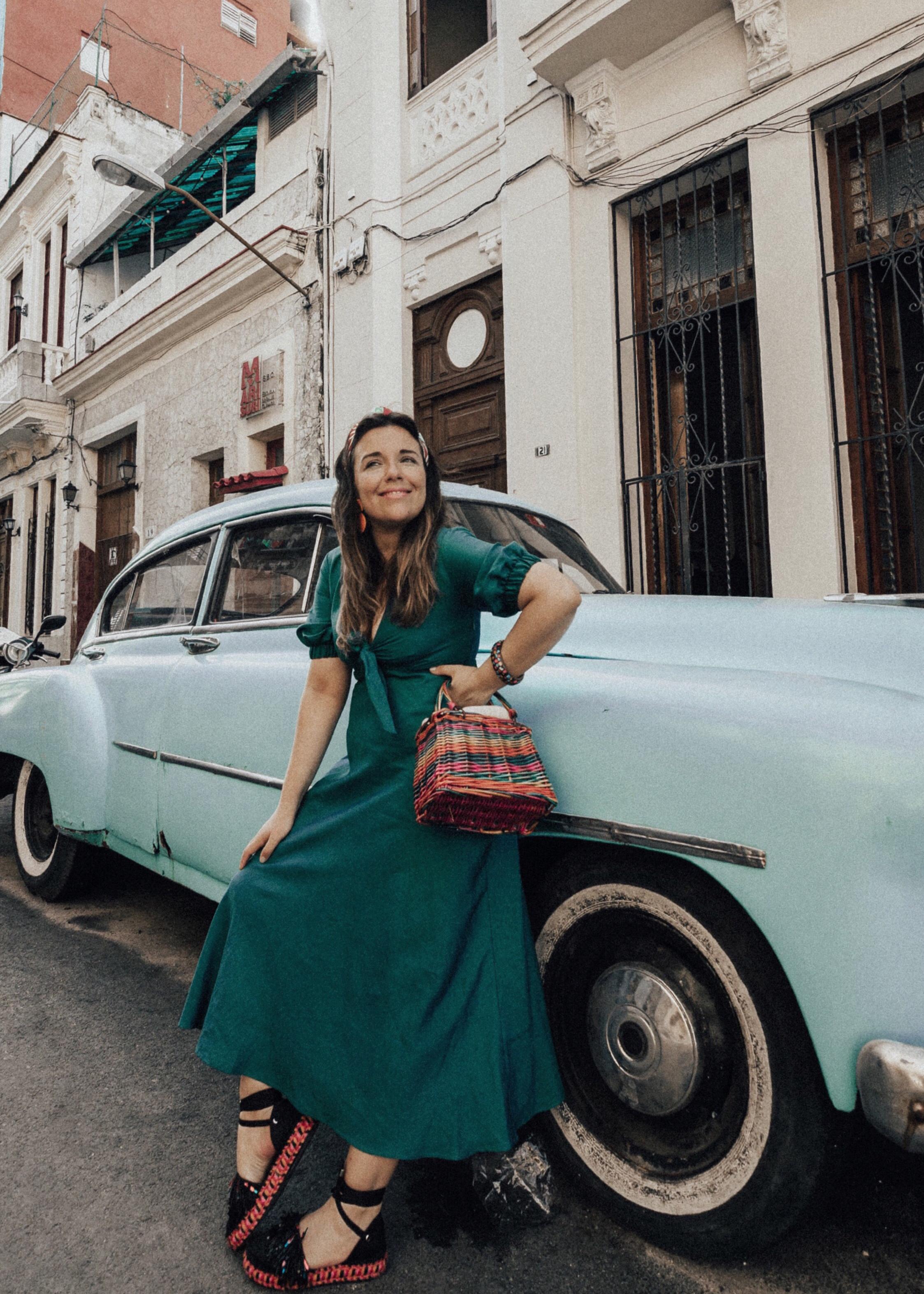 la habana-outfit-zara-line-dress-asos-jalisse-espadrilles-streetstyle