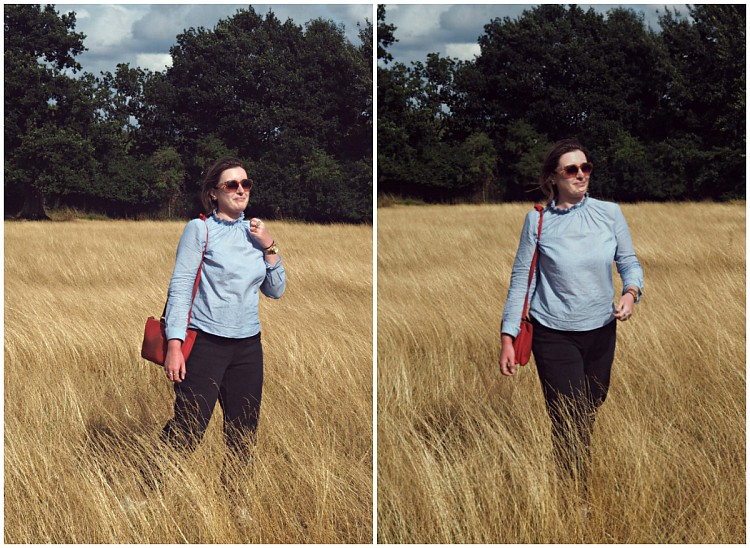 outfit27august