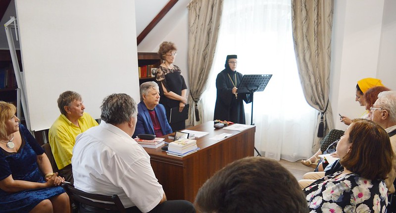 28 iulie 2018 colocviu Eminescu, CCSV