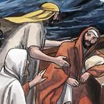 6_GNPI_043_Jesus_Storm_1920