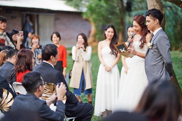 顏牧牧場婚禮, 婚攝推薦,台中婚攝,後院婚禮,戶外婚禮,美式婚禮-52