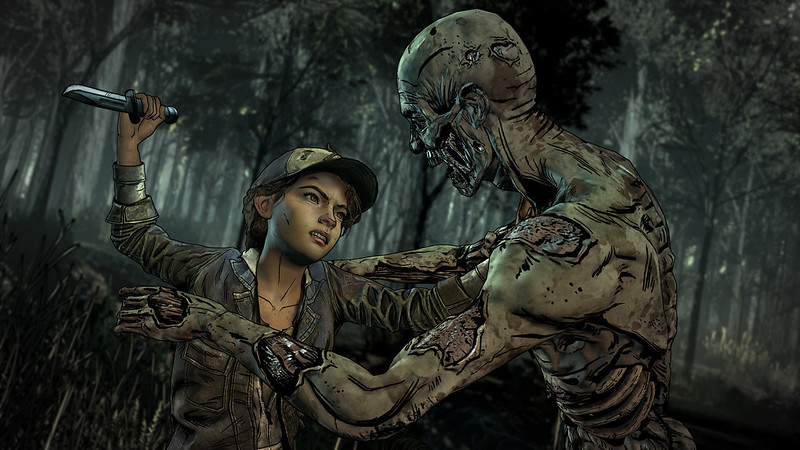 43083127034 5d23a11d6b c - Die Highlights im PlayStation Store diese Woche: The Walking Dead, Warface, Death's Gambit