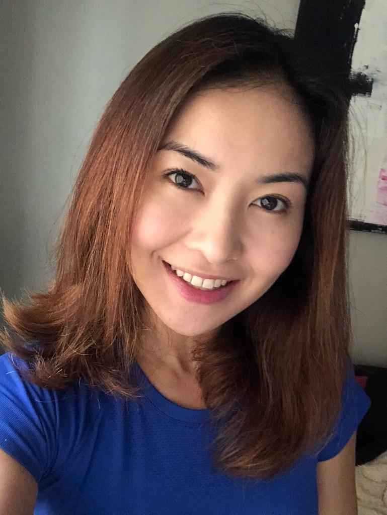 CliniqueFIT-Collection-philippines