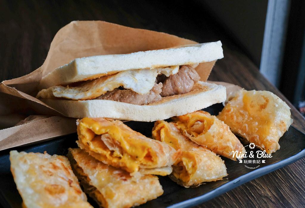 晨享早餐chensiang13