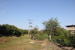 Sieraków Śląski village