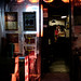 Japan - Bar from the outside by Ineound