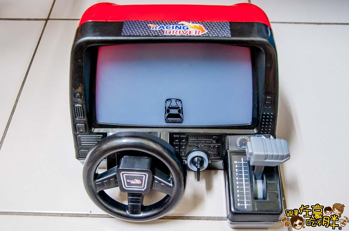 玩具反斗城-掌上型模擬賽車玩具-8