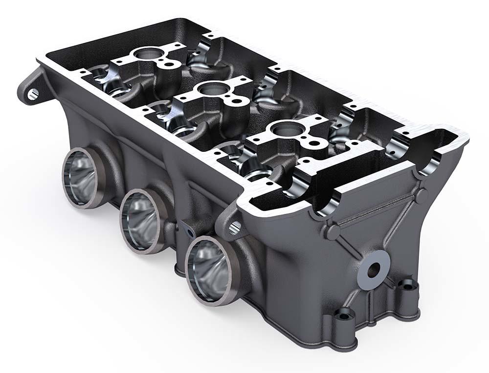 MondialMoto V5R 2020 - 1
