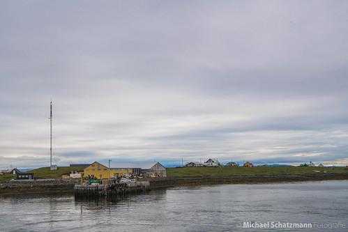 flatey flateyábreiðafirði isl island island2018 geo:lat=6537030682 geo:lon=2293035507 geotagged