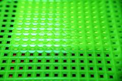MESH - Flyswatter