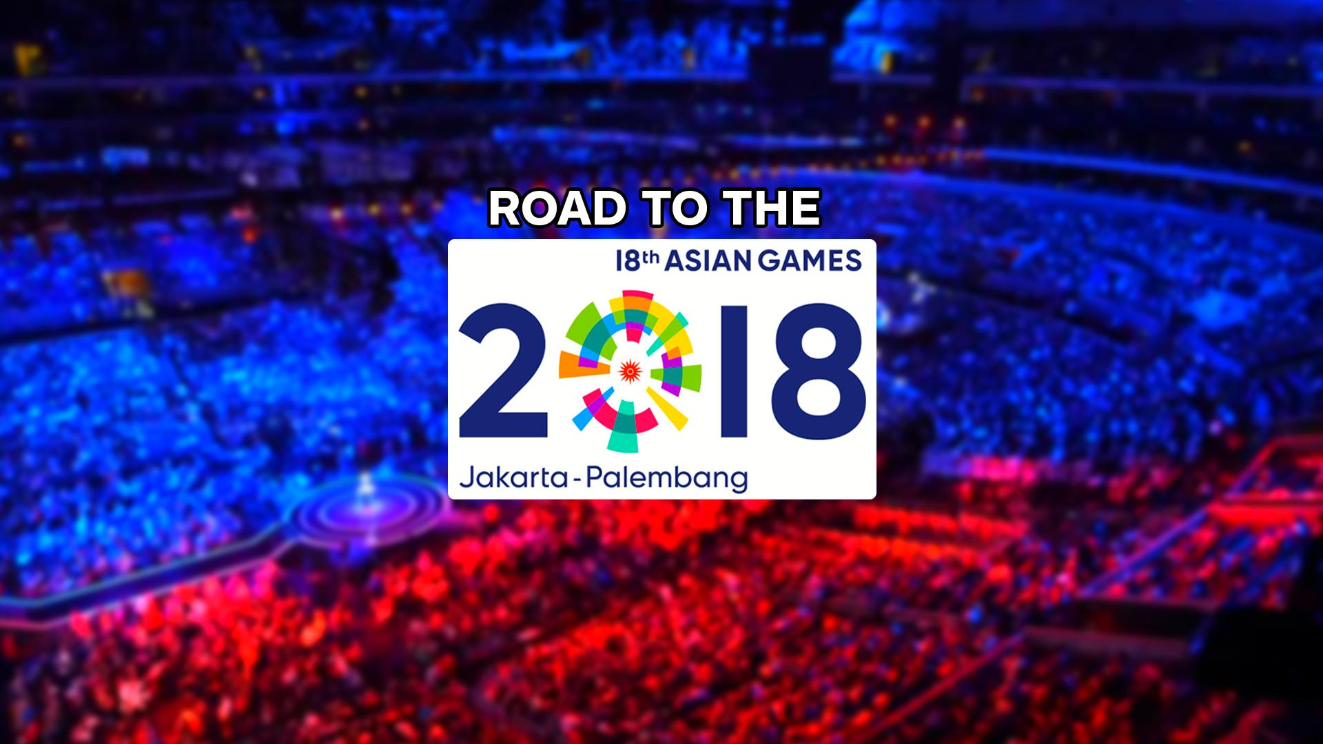 Menyaksikan Asian Games 18 Di Kota Palembang, Jangan Lupa Wisata Kuliner