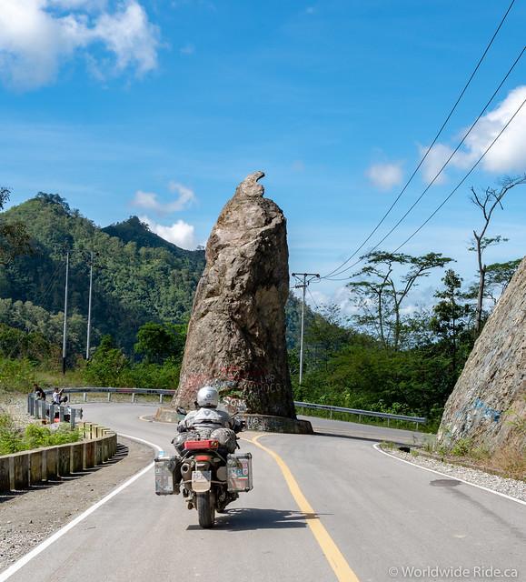 Timor-Leste-47