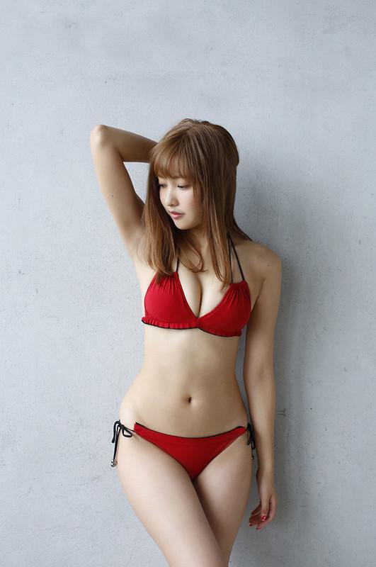 佐野ひなこ013