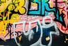 Street art by elizabeth_melissa