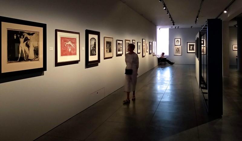 museo de reede  - 28973175097 015a6cf2a0 c - Un noruego y un español en Amberes: Museo De Reede