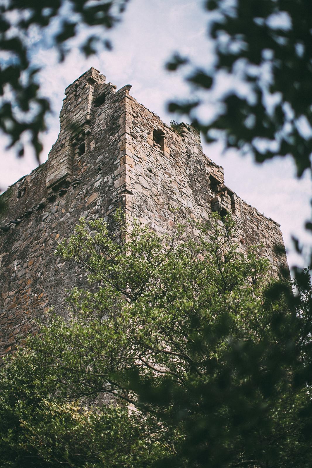 castle moy-17