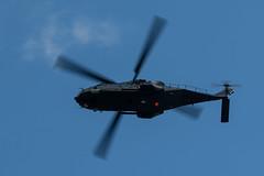 20180621_0782_7D2-98 RNZAF NH90 overhead