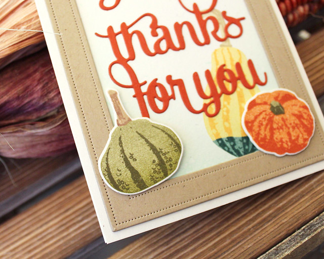 LizzieJones_PapertreyInk_August2018_SimplyGourd-eous_SayItSimplyDie_GivingThanksCard2