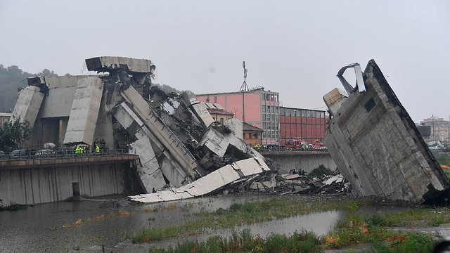 italy-highway-collapse-07