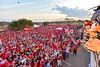 Registro de Lula no STE
