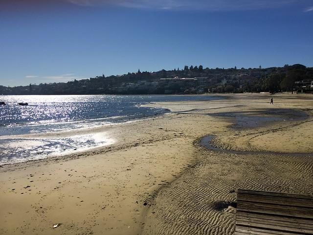 Rose Bay - Sydney