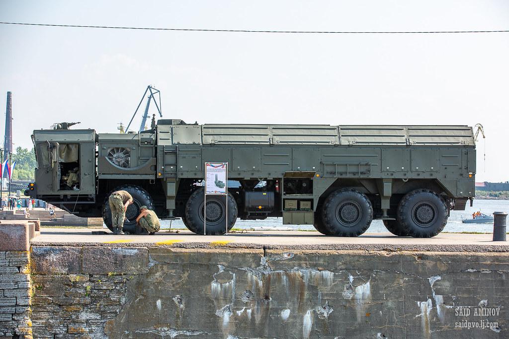 H18A5208