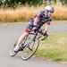 WHBTG 2018 Cycling-048