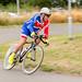 WHBTG 2018 Cycling-011