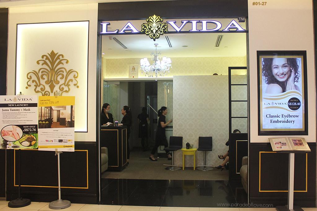 LA-VIDA-Deluxe-Creative-Eyebrow-Embroidery_01