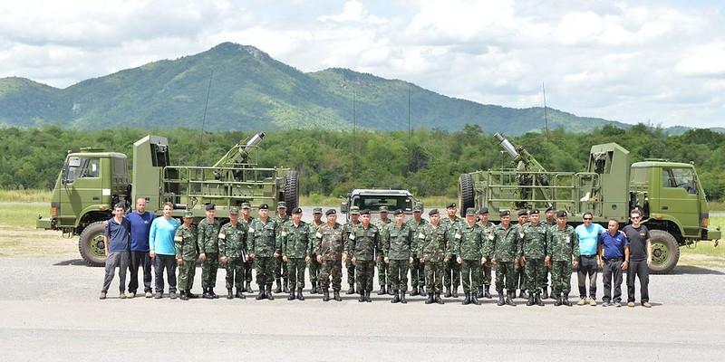 Soltam-Spear-Tata-LPTA-713-TC-test-thailand-2018-dmlj-1