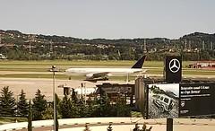 Nordwind Boeing 777-200ER VP-BJH hybrid livery Sochi Adler Airport web