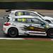 VW Racing Cup - Matthew Wilson (2)