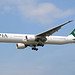 Pakistan International Airlines (PIA) Boeing 777-3Q8(ER) AP-BMS