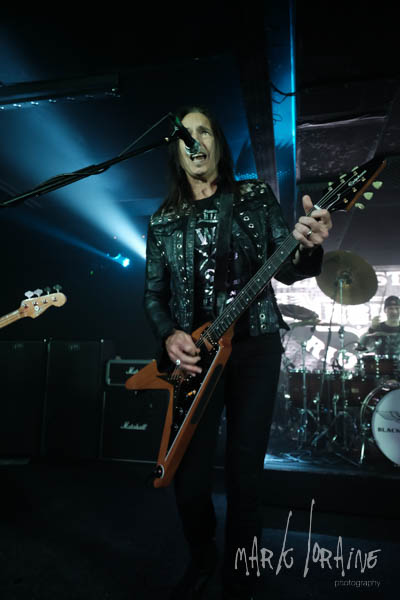 Mark Loraine Black Star Riders Wakefield-210