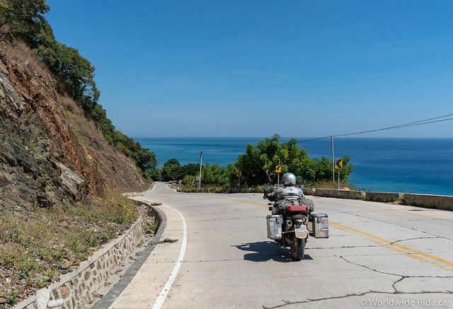 Timor-Leste-85