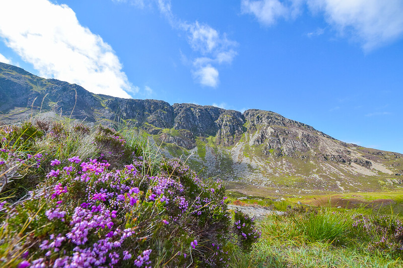 Moel Siabod hike Snowdonia (33)-2