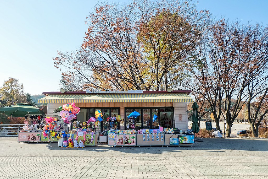toy_store_seoul_grand_park