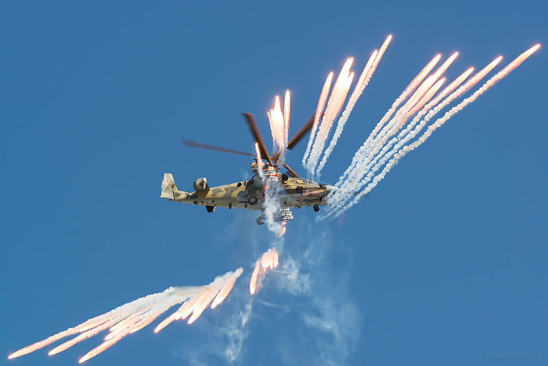 Kamov_Ka-52_RF-13423_84red_Russia-Ariforce_261_D808731
