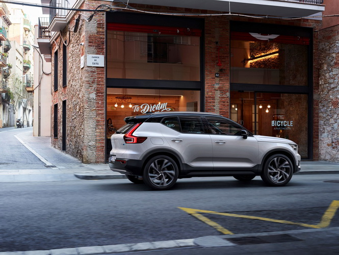 a0d443ca-236079_new_polestar-developed_software_introduced_by_volvo_cars-copy