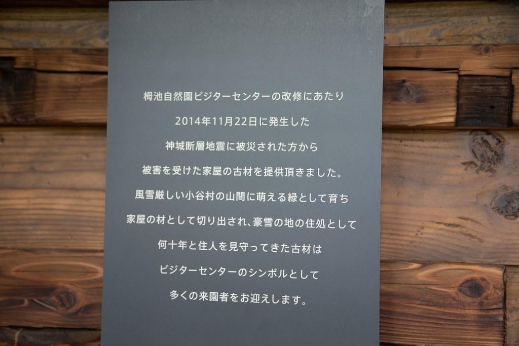 Nagano_otari-92