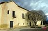 Rutes Centre -Serra de Quatretonda-15