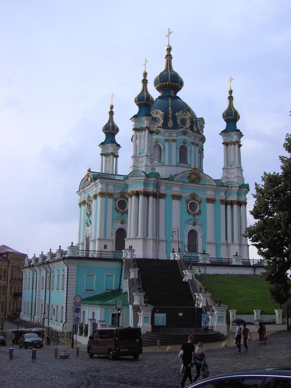 Kyiv-03