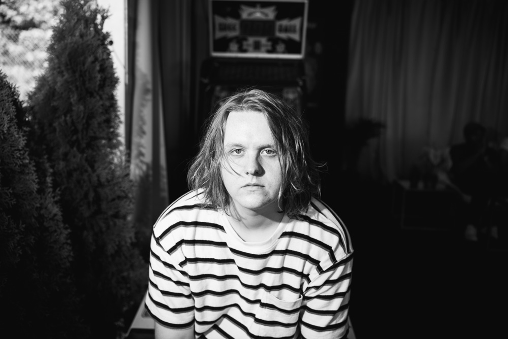 LewisCapaldi_Firefly2018_the405_JuliaDrummond-2-2