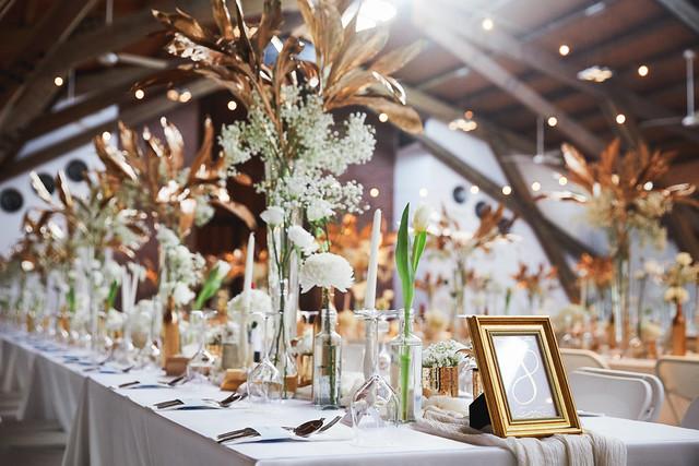 顏牧牧場婚禮, 婚攝推薦,台中婚攝,後院婚禮,戶外婚禮,美式婚禮-14