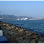 Reservar hotel en Callosa D'en Sarrià