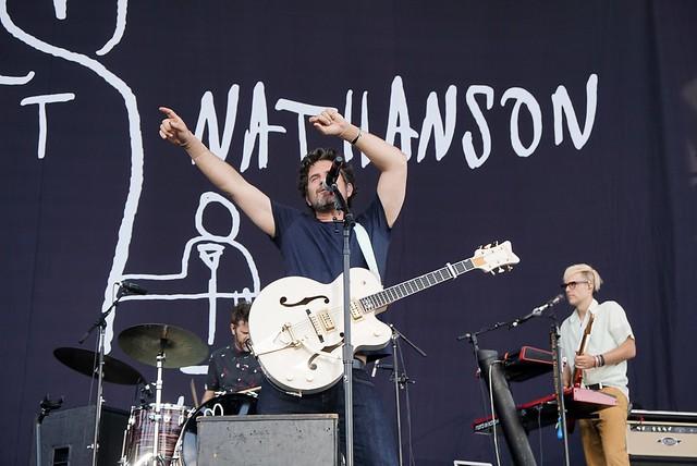 Matt Nathanson-10