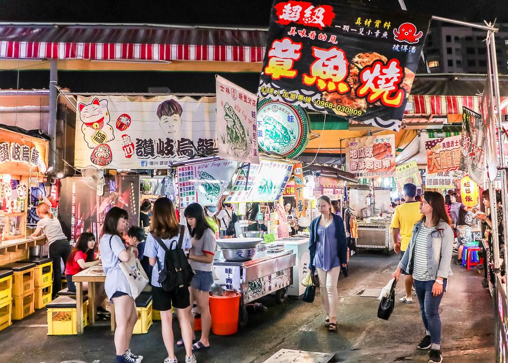 ruifeng-night-market-alexisjetsets